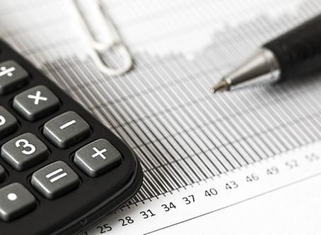 A tendência continua - preços irredutíveis, investimentos crescentes