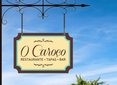 Caroço - Restaurante | Tapas | Bar