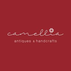 Caméllia