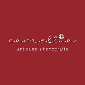 Logótipo Camellia