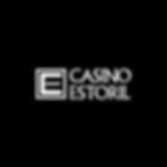 logotipo estoril.png