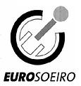 Identidade antes de Eurosoeiro