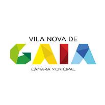 Logótipo Município de VN Gaia