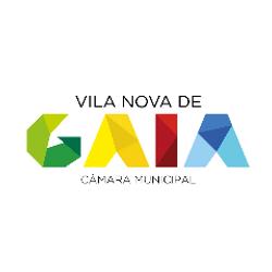 Município V. N. Gaia