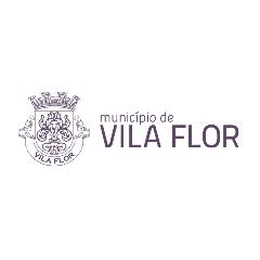 Município Vila Flor