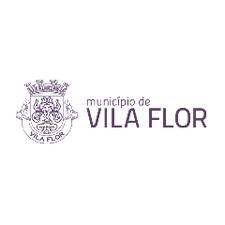 C.M. VilaFlor