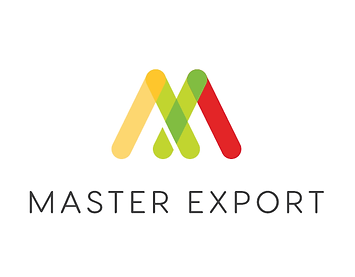 Master Export Logo C-Fundo.png