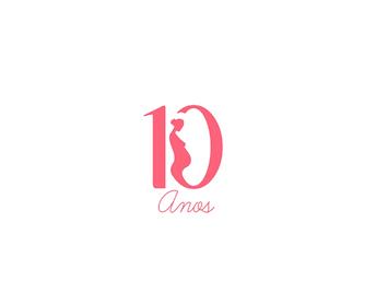 Identidade 10 Anos marca D'Barriga