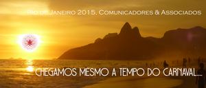 Sunset-of-Ipanema-Beach--Rio-de-Janeiro.png
