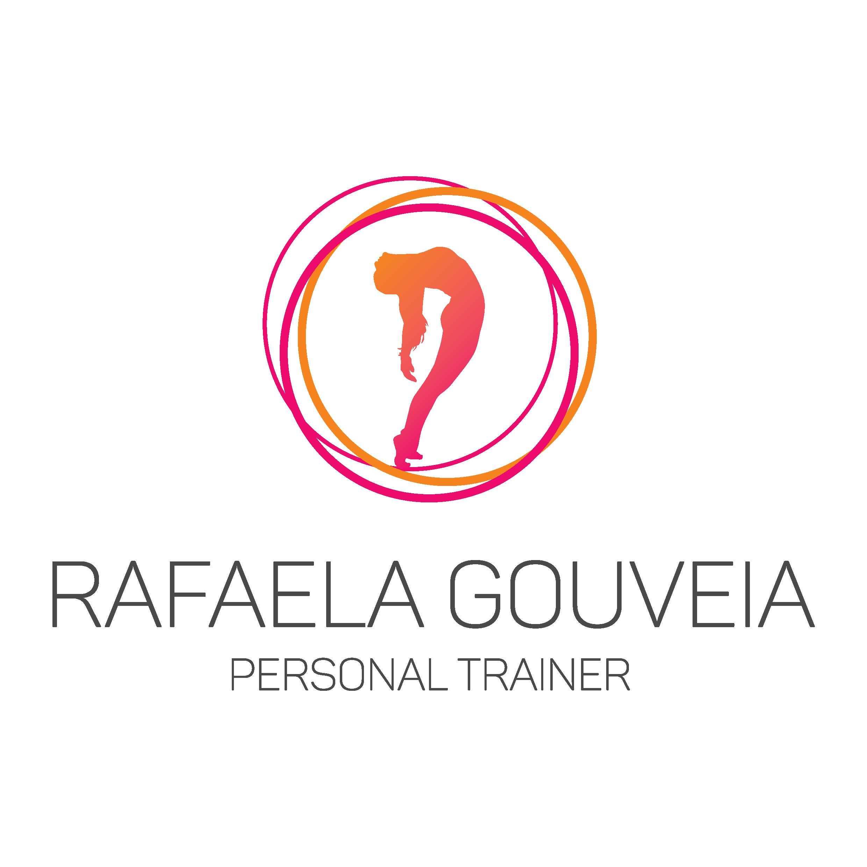 Rafaela Gouveia PT