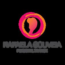 Rafaela Gouveia Personal Trainer