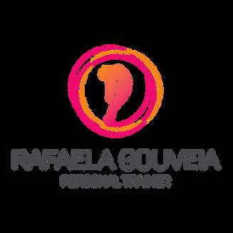 Rafaela Gouveia