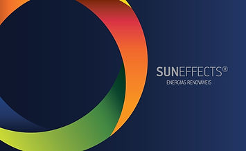 Identidade SunEffects