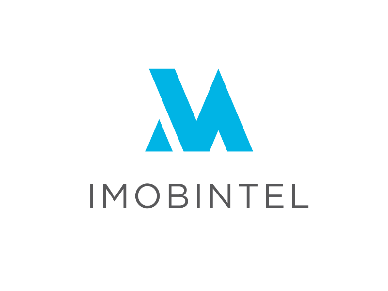 Imobintel_Logo_redes_nome
