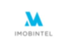 Imobintel_Logo_redes_nome.png
