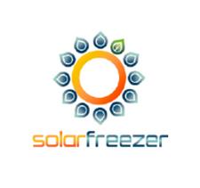 SolarFreezer