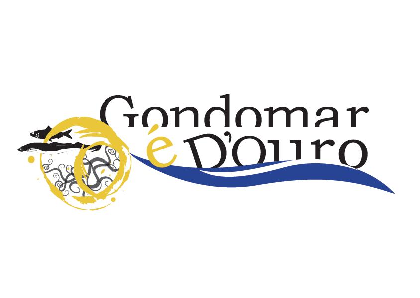 Concurso Gondomar