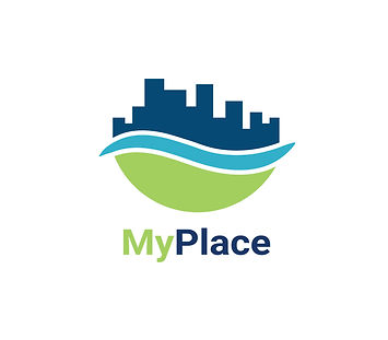 Logótipo MyPlace