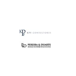 KPF+PDSROC