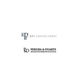 KPF+PDSROC.png