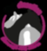 rvb_equiducation_modifié_4.png