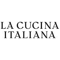 la-cucina-italiana-logo-black.jpg