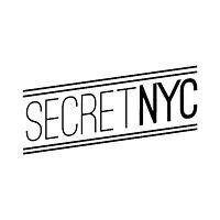 SecretNYC_logo.jpg