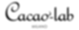 Logo CacaoLab.png