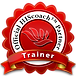 HIScoach Partner Trainer Seal.png