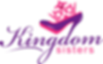 Kingdom Sisters-logo.png