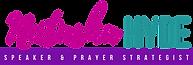 NHyde-Logo.png