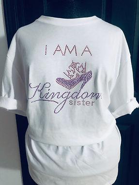 KSN-Shirt.jpg