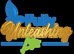 Linda-Brown-Logo.png