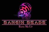 Banging-Beads-Logo.JPG