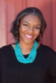 Pastor-Joyce-Gilmer-Headshot.jpeg