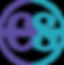 chetaun-smith-logo.png