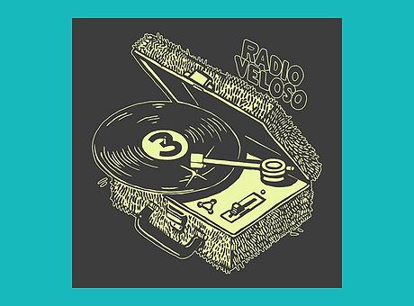 004_prof_lbp_radioveloso.png