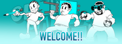 home_banner_gallery_final_001_welcome.pn