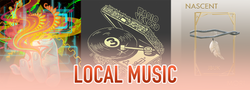 home_banner_gallery_final_004_music.png