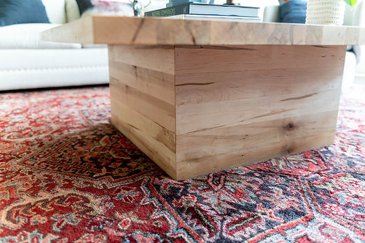 spalted maple coffee table .jpg