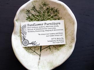 Sunflower Furniture Longmont