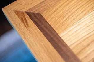 walnut inlay table sherrard .jpg