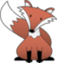 foxtrot3.png