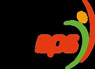 logo adeps.png