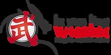 logo-yunling-rgb-horiz.png