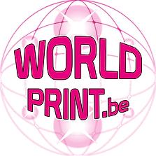 logo world printbe pdf-1.png