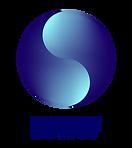 logo-EUWUF-RGB.png