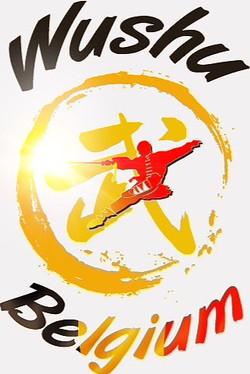 Wushu%252520Belgium%252520Logo%252520(2)
