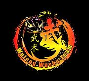 logo-wulang-png_edited.png