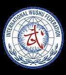 logo-IWUF.png